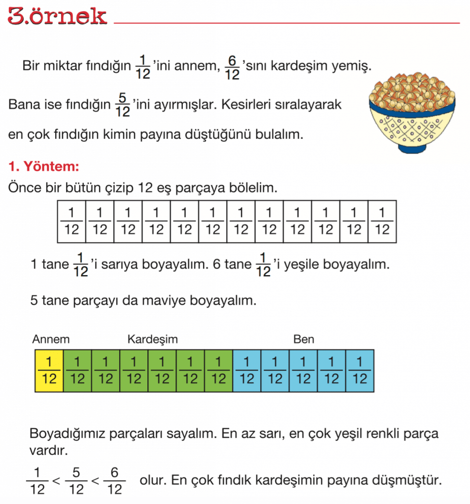 3-sinif-matematik-kesir-kars%cc%a7ilas%cc%a7tirma-o%cc%88rnek-sorusu-2