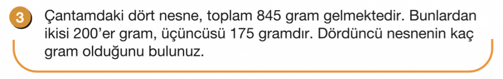 3-sinif-matematik-o%cc%88rnek-soru-3