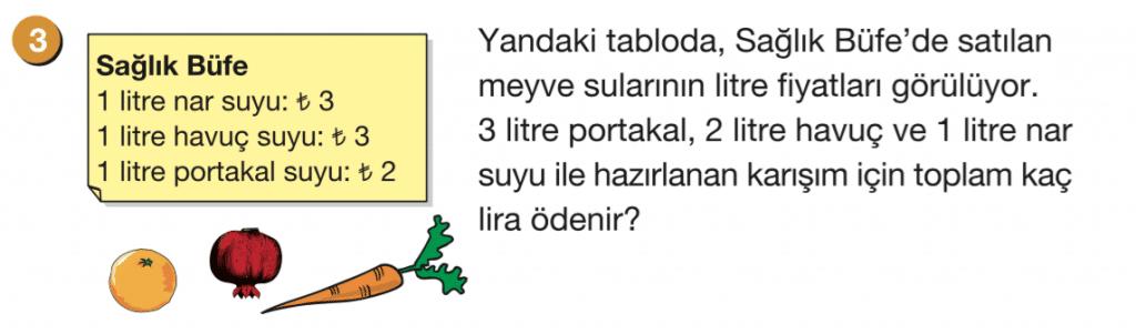 3-sinif-matematik-sivi-o%cc%88lc%cc%a7u%cc%88leri-ile-c%cc%a7arpma-problemi