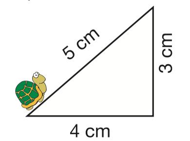 aplumbag%cc%86a-ve-u%cc%88c%cc%a7gen