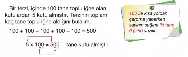 %cc%88rnek-100-ile-kisa-yoldan-c%cc%a7arpma-is%cc%a7lemi