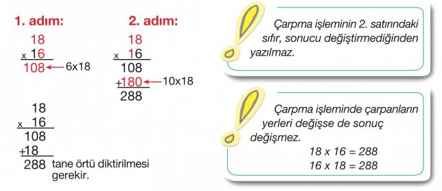 %cc%a7arpma-is%cc%a7lemi-basamak-kaydirma