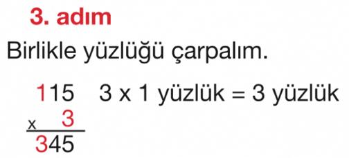 %cc%a7arpma-is%cc%a7lemi