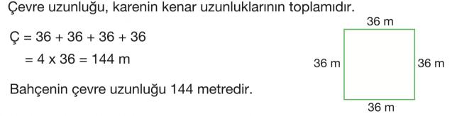 %cc%a7evre-uzunlug%cc%86u-hesaplama-bahc%cc%a7e