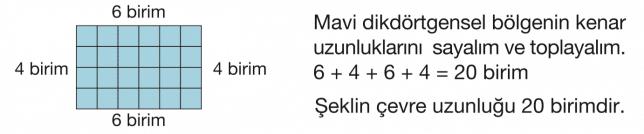 %cc%a7iftlik-c%cc%a7evre-uzunlug%cc%86u-hesaplama