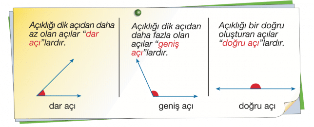 c%cc%a7i-c%cc%a7es%cc%a7itleri-nelerdir