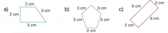 eometrik-s%cc%a7ekiller-c%cc%a7evre-uzunluklarini-bulalim