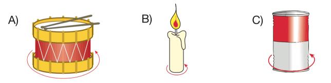 eometrik-s%cc%a7ekillerin-c%cc%a7evresini-bulma