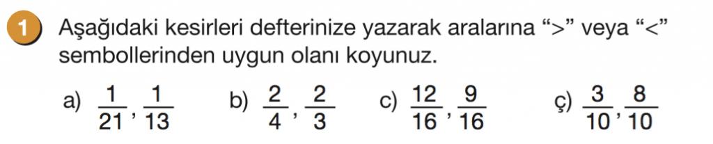 kesirleri-kars%cc%a7ilas%cc%a7tirma-o%cc%88rnek-soru-1