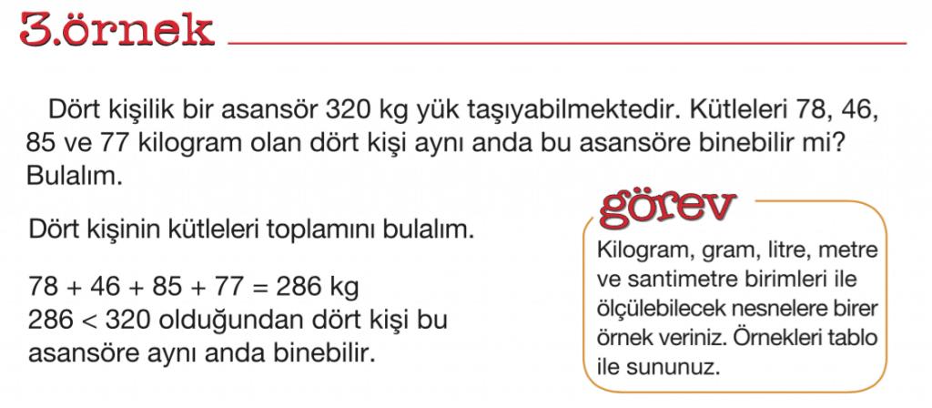 kilogram-gram-o%cc%88rnek-3