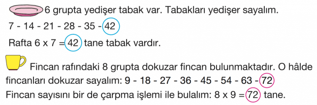 oplam-tabak-c%cc%a7anak-sayisi-hesaplama