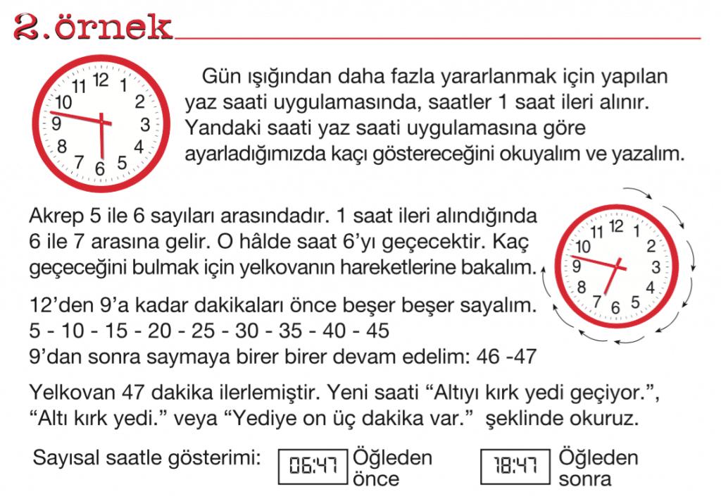saatler-ic%cc%a7in-o%cc%88rnek