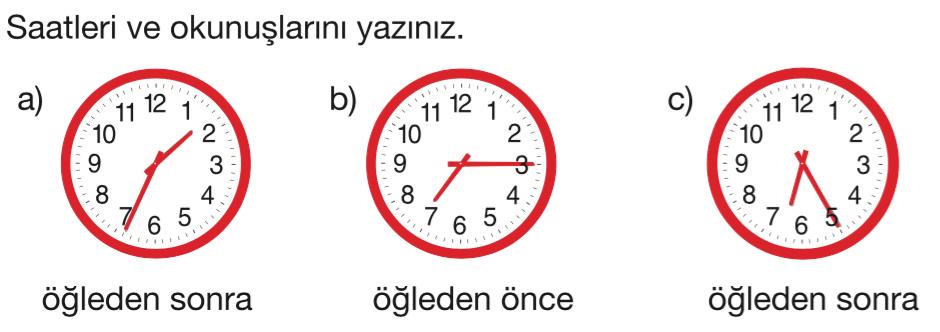 saatlerin-okunus%cc%a7larini-birlikte-yazalim-3-sinif-matematik-konu-anlatimi