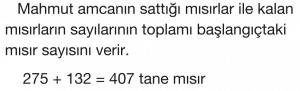 -sinif-mat-c%cc%a7ikarma-is%cc%a7lemi-o%cc%88rnek-s