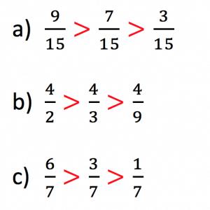 siralama-c%cc%a7o%cc%88zu%cc%88mu%cc%88-3-sinif-matematik