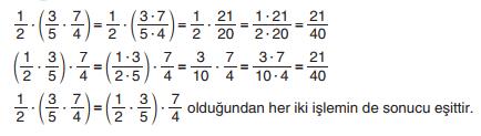 http://matematikvadisi.com/wp-content/uploads/2017/09/2-36.png