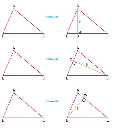 http://matematikvadisi.com/wp-content/uploads/2017/09/33-1.png