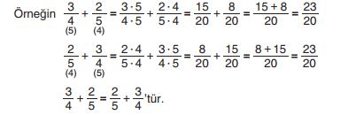 http://matematikvadisi.com/wp-content/uploads/2017/09/33-3.png