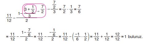 http://matematikvadisi.com/wp-content/uploads/2017/09/33-4.png