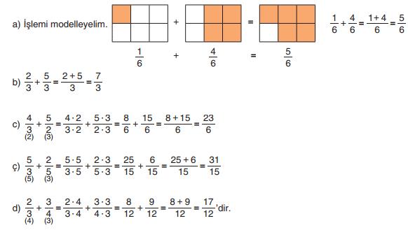 http://matematikvadisi.com/wp-content/uploads/2017/09/4-19.png