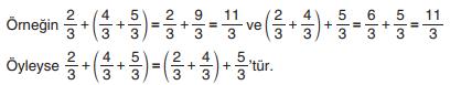 http://matematikvadisi.com/wp-content/uploads/2017/09/55-3.png