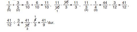 http://matematikvadisi.com/wp-content/uploads/2017/09/55-4.png