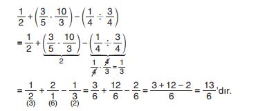 http://matematikvadisi.com/wp-content/uploads/2017/09/65-1.png