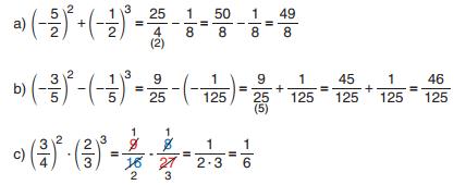 http://matematikvadisi.com/wp-content/uploads/2017/09/776.png
