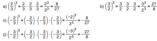 http://matematikvadisi.com/wp-content/uploads/2017/09/88-2.png