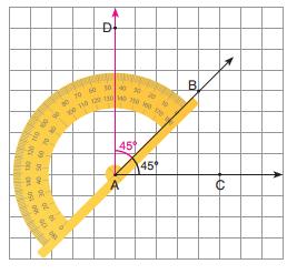 http://matematikvadisi.com/wp-content/uploads/2017/10/2-1.png