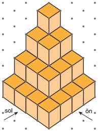http://matematikvadisi.com/wp-content/uploads/2017/10/21-2.png