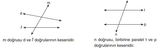 http://matematikvadisi.com/wp-content/uploads/2017/10/7.png